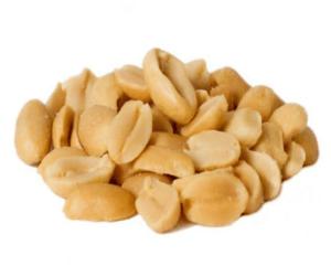 Купить арахис сырой очищенный в Москве